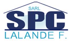 SPC LALANDE Angoulême