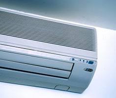 climatisation poitou charentes