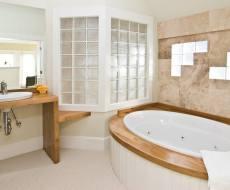salle de bain angouleme