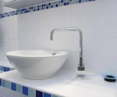 salle de bain poitou charentes